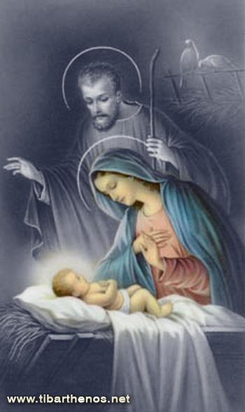 Index of lib photos jesus child images - Child jesus images download ...